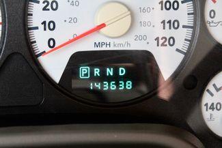 2008 Dodge Ram 2500 SLT Quad Cab 4X4 6.7L Cummins Diesel Auto LIFTED Sealy, Texas 52