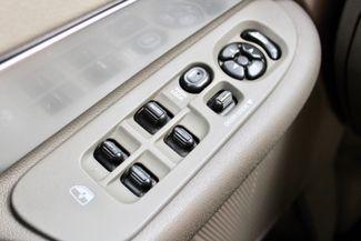 2008 Dodge Ram 2500 SLT Quad Cab 4X4 6.7L Cummins Diesel Auto LIFTED Sealy, Texas 53