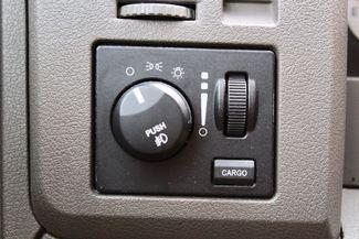 2008 Dodge Ram 2500 SLT Quad Cab 4X4 6.7L Cummins Diesel Auto LIFTED Sealy, Texas 54