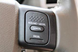 2008 Dodge Ram 2500 SLT Quad Cab 4X4 6.7L Cummins Diesel Auto LIFTED Sealy, Texas 57