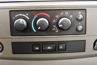 2008 Dodge Ram 2500 SLT Quad Cab 4X4 6.7L Cummins Diesel Auto LIFTED Sealy, Texas 63