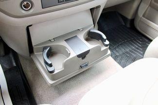 2008 Dodge Ram 2500 SLT Quad Cab 4X4 6.7L Cummins Diesel Auto LIFTED Sealy, Texas 66