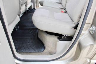 2008 Dodge Ram 2500 SLT Quad Cab 4X4 6.7L Cummins Diesel Auto LIFTED Sealy, Texas 35