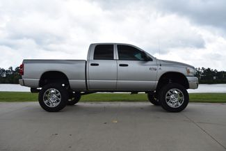 2008 Dodge Ram 2500 SLT Walker, Louisiana 6