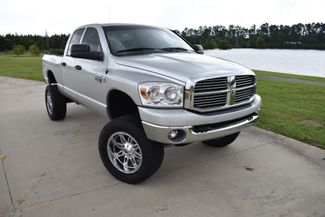 2008 Dodge Ram 2500 SLT Walker, Louisiana 5
