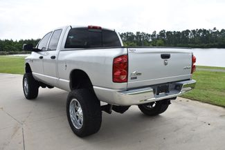 2008 Dodge Ram 2500 SLT Walker, Louisiana 3