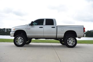 2008 Dodge Ram 2500 SLT Walker, Louisiana 2