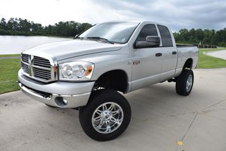 2008 Dodge Ram 2500 SLT Walker, Louisiana 1