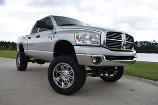 2008 Dodge Ram 2500 SLT Walker, Louisiana 4