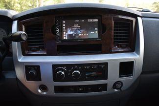 2008 Dodge Ram 2500 Laramie Walker, Louisiana 11