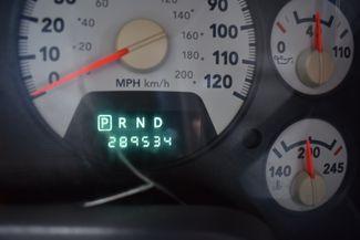 2008 Dodge Ram 2500 Laramie Walker, Louisiana 12
