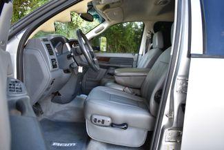 2008 Dodge Ram 2500 Laramie Walker, Louisiana 9
