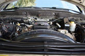 2008 Dodge Ram 2500 Laramie Walker, Louisiana 19