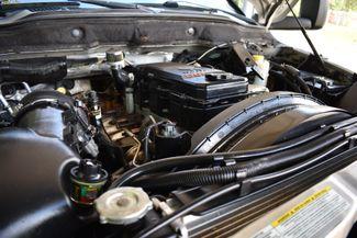 2008 Dodge Ram 2500 Laramie Walker, Louisiana 18