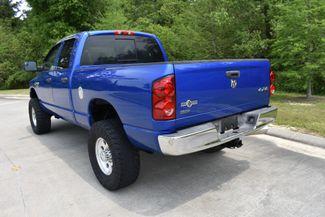 2008 Dodge Ram 2500 SLT Walker, Louisiana 7