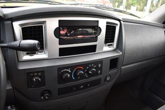 2008 Dodge Ram 2500 SLT Walker, Louisiana 12