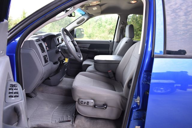2008 Dodge Ram 2500 SLT Walker, Louisiana 10