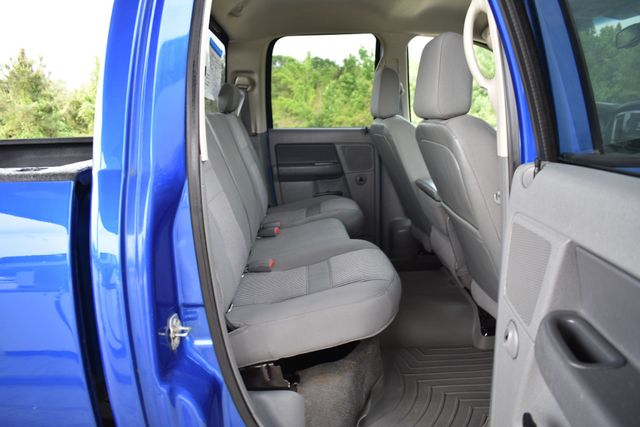 2008 Dodge Ram 2500 SLT Walker, Louisiana 14