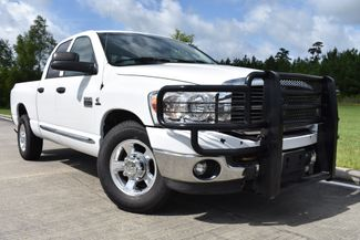 2008 Dodge Ram 2500 SLT in Walker, LA 70785