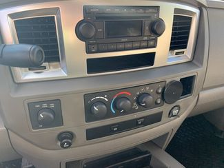 2008 Dodge Ram 2500 SLT  city MA  Baron Auto Sales  in West Springfield, MA