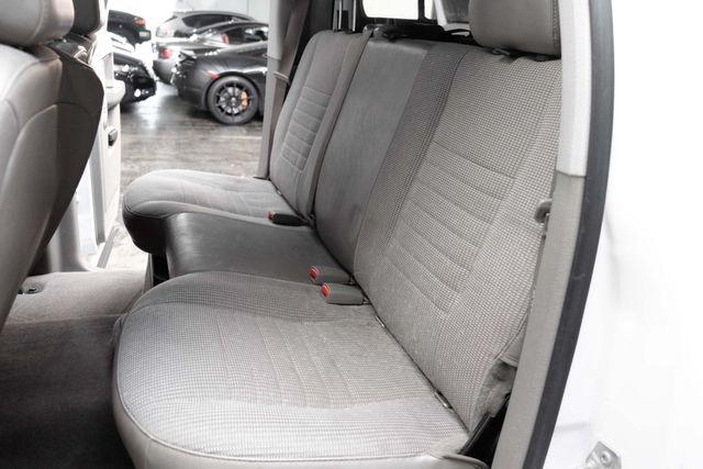 2008 Dodge Ram 3500 ST w/ Many Upgrades in Addison TX, 75001