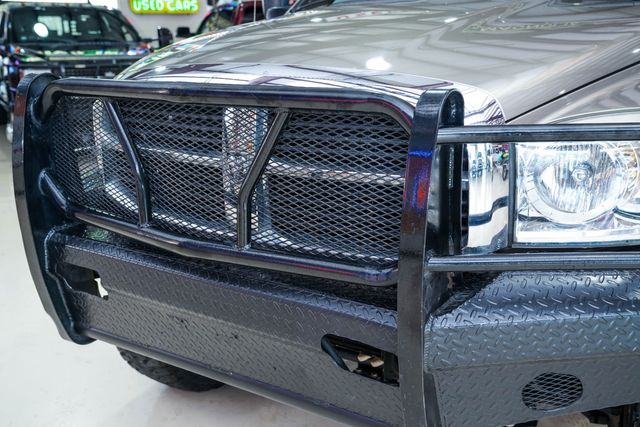 2008 Dodge Ram 3500 SXT 4x4 in Addison, Texas 75001