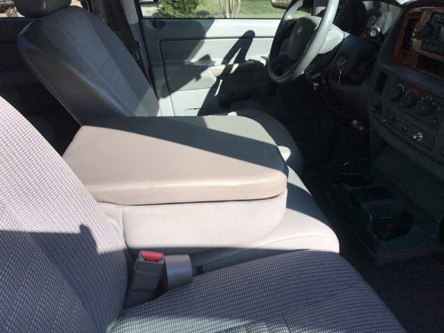 2008 Dodge Ram 3500 SLT in Carrollton, TX 75006