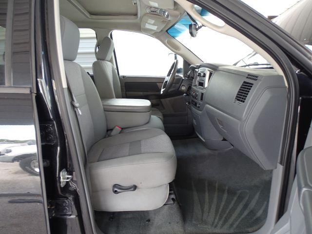 2008 Dodge Ram 3500 SLT Corpus Christi, Texas 26