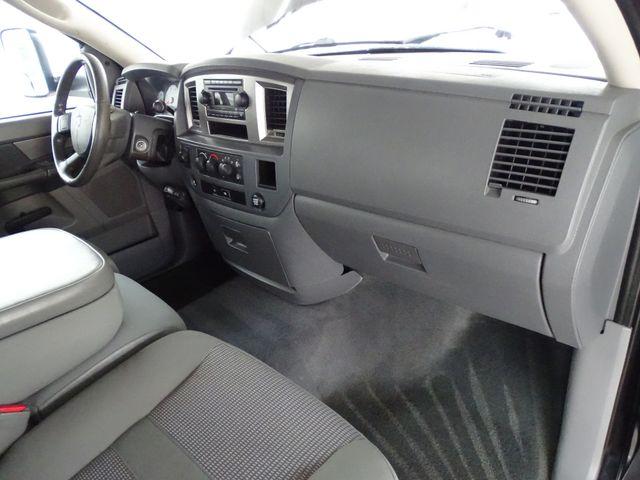 2008 Dodge Ram 3500 SLT Corpus Christi, Texas 27