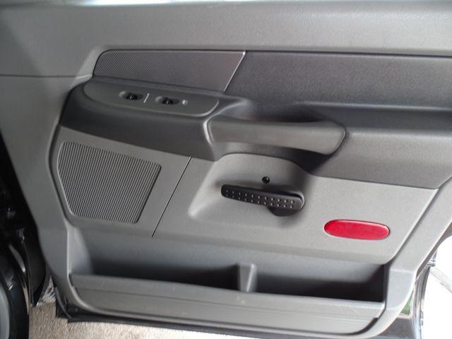 2008 Dodge Ram 3500 SLT Corpus Christi, Texas 28