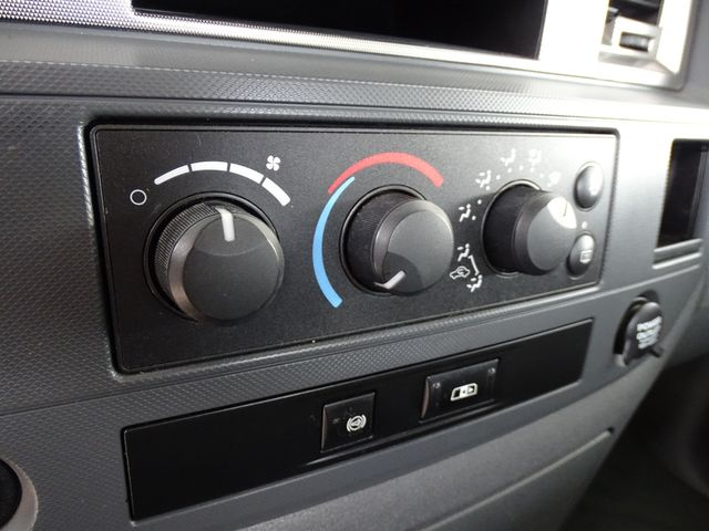 2008 Dodge Ram 3500 SLT Corpus Christi, Texas 32
