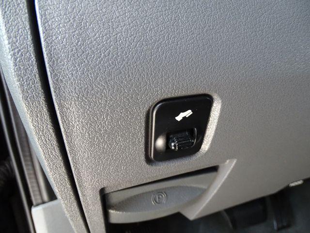 2008 Dodge Ram 3500 SLT Corpus Christi, Texas 18