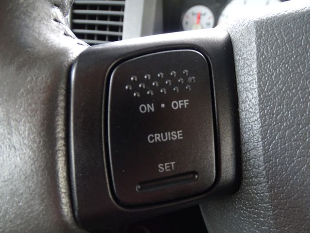 2008 Dodge Ram 3500 SLT Corpus Christi, Texas 35
