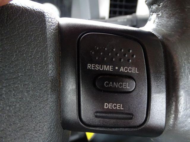 2008 Dodge Ram 3500 SLT Corpus Christi, Texas 36