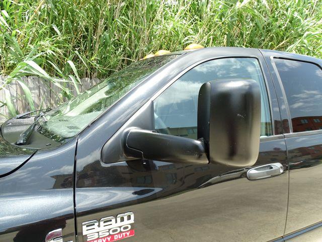 2008 Dodge Ram 3500 SLT Corpus Christi, Texas 11