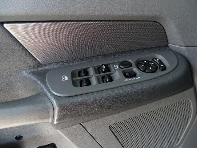 2008 Dodge Ram 3500 SLT Corpus Christi, Texas 20
