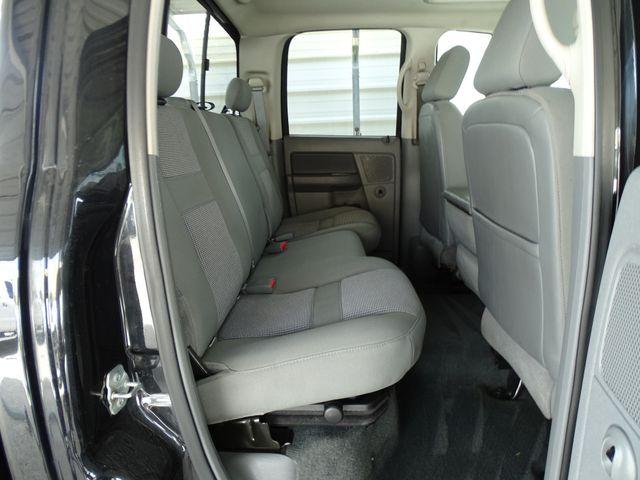 2008 Dodge Ram 3500 SLT Corpus Christi, Texas 23