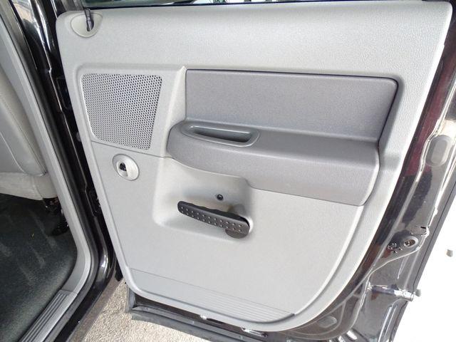 2008 Dodge Ram 3500 SLT Corpus Christi, Texas 24