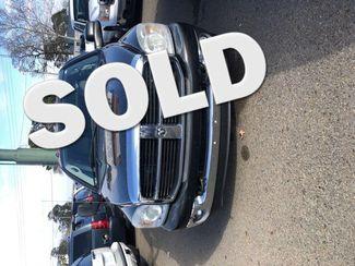2008 Dodge Ram 3500 SXT   Little Rock, AR   Great American Auto, LLC in Little Rock AR AR