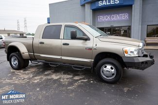 2008 Dodge Ram 3500 Laramie in Memphis, Tennessee 38115