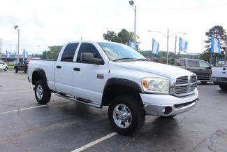 2008 Dodge Ram 3500 SLT in Memphis, Tennessee 38115