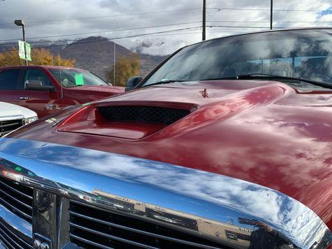 2008 Dodge Ram 3500 Laramie   Orem, Utah   Utah Motor Company in Orem, Utah