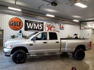 2008 Dodge Ram 3500 in , Ohio