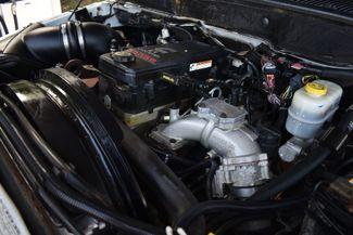2008 Dodge Ram 3500 SLT Walker, Louisiana 21