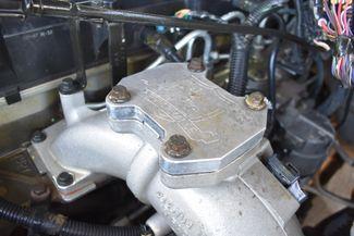 2008 Dodge Ram 3500 SLT Walker, Louisiana 18