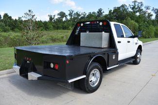 2008 Dodge Ram 3500 SLT Walker, Louisiana 6