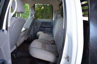 2008 Dodge Ram 3500 SLT Walker, Louisiana 12
