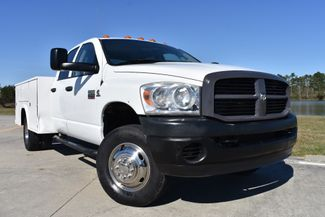 2008 Dodge Ram 3500 ST in Walker, LA 70785