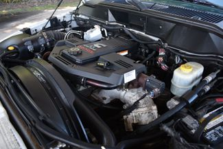 2008 Dodge Ram 3500 SLT Walker, Louisiana 17