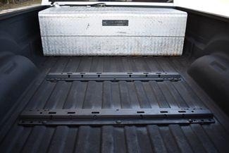 2008 Dodge Ram 3500 SLT Walker, Louisiana 8